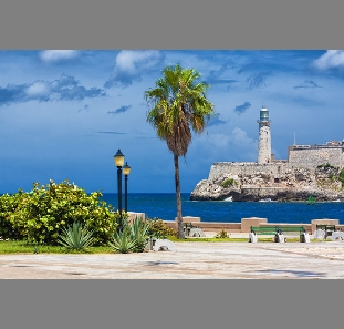 Cultural Journey to Cuba
